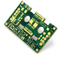 Advanced PCBs Up to 30% off